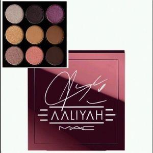 MAC Aaliyah Eyeshadow